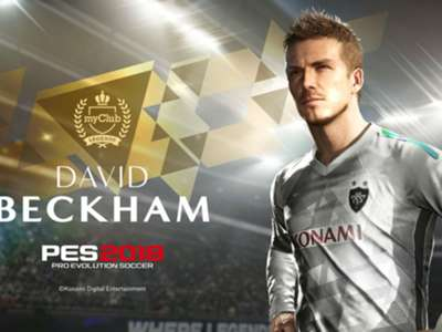 PES 2018: Release date, cost, consoles, licenses & all the