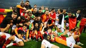 Galatasaray STSL 05192019