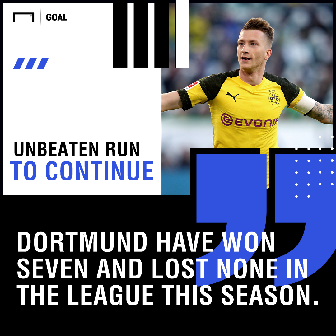 Dortmund Bayern graphic