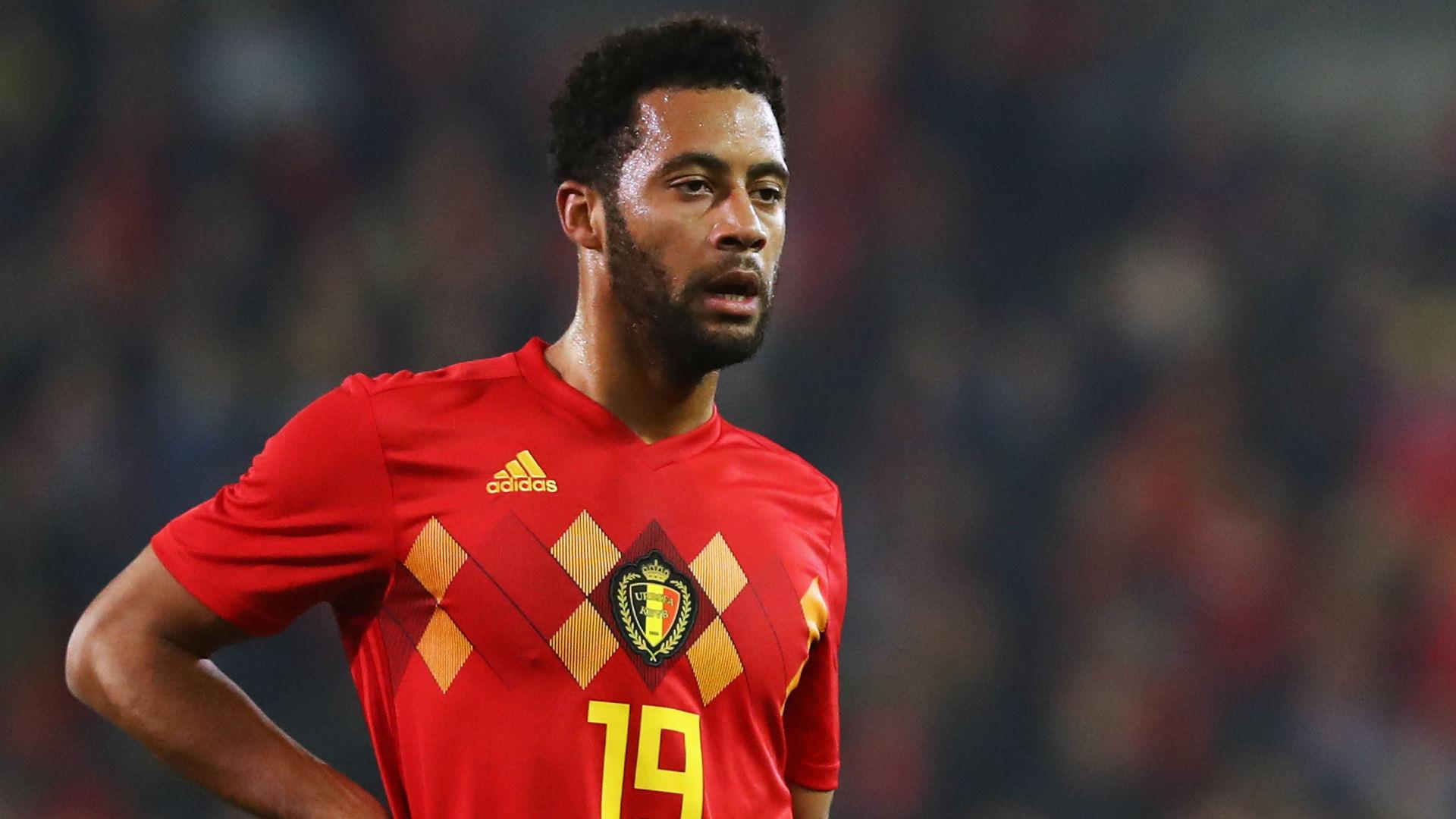 Juve, su Dembelé piomba la Cina: gli Spurs accettano una maxi offerta