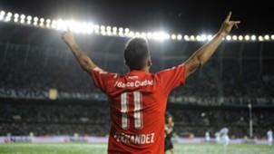 Racing Independiente Superliga 25112017