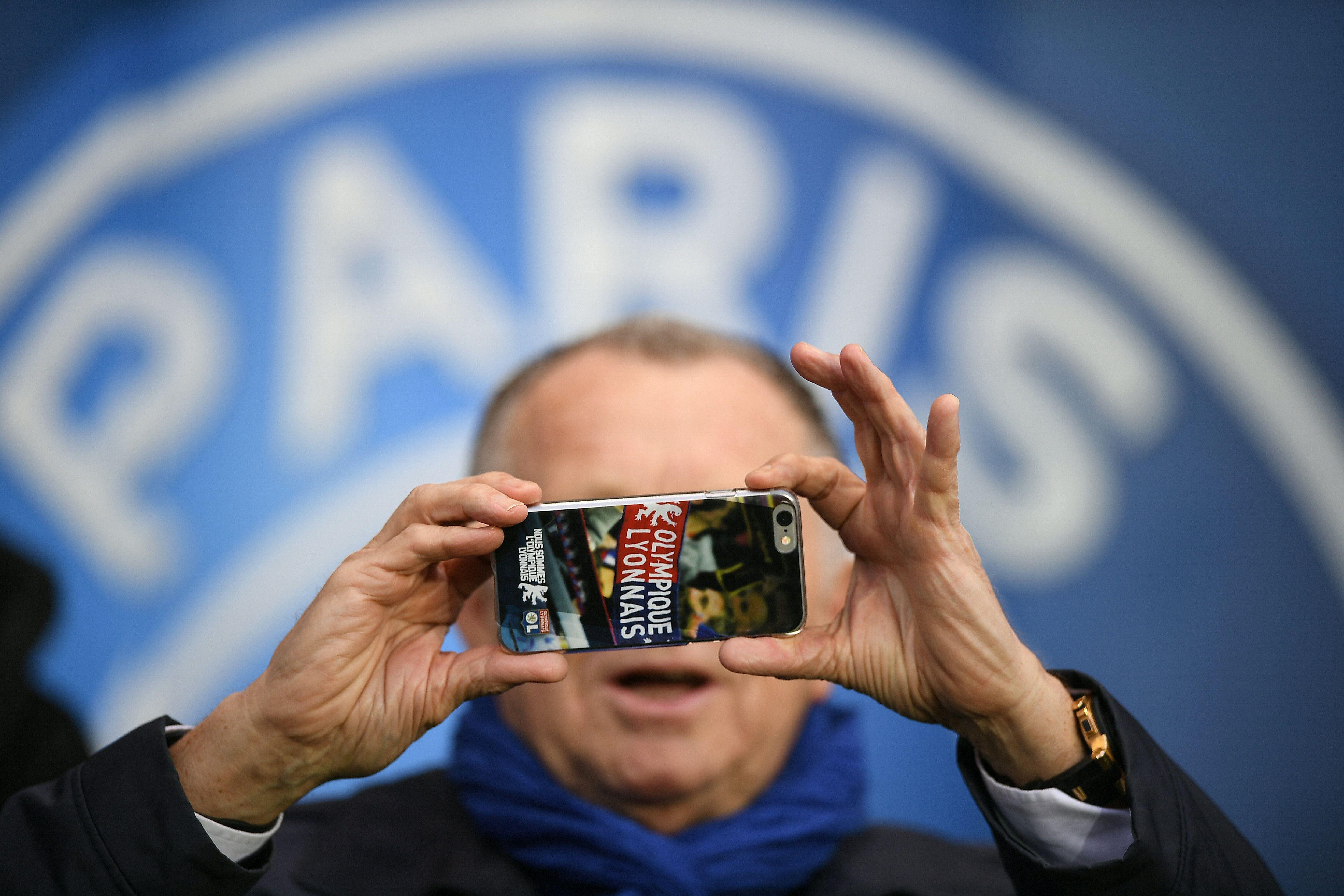 Énorme clash entre Cavani et Neymar — PSG