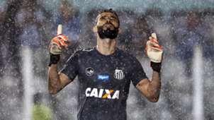 Vanderlei Santos Botafogo-SP 21032018 Paulista