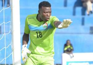 Patrick Matasi: After impressing during Cecafa Senior Challenge Cup where he helped Kenya win the title for the first time since 2013, keeper Patrick Matasi has another chance to prove that he deserves to start in every game for Harambee Stars. With Fa...