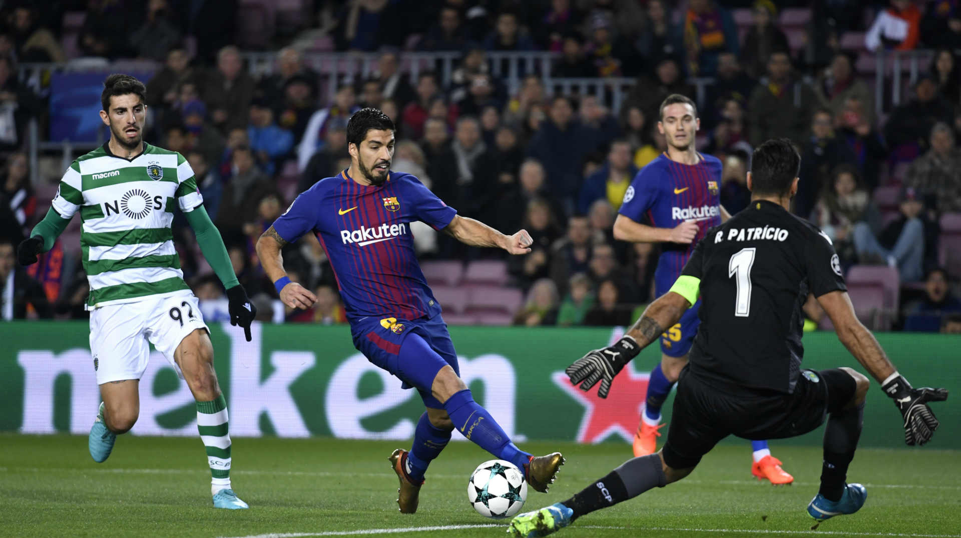 GettyImages-886452210 barcelona