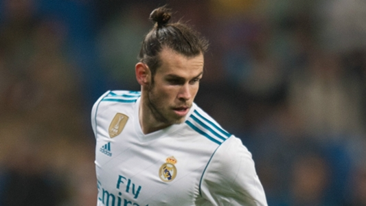January transfer news & rumours: Man Utd face Chinese competition for Bale