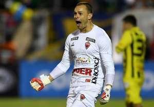 Álvaro Villete