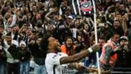 Kazim Corinthians Avai Brasileirao Serie A 11112017