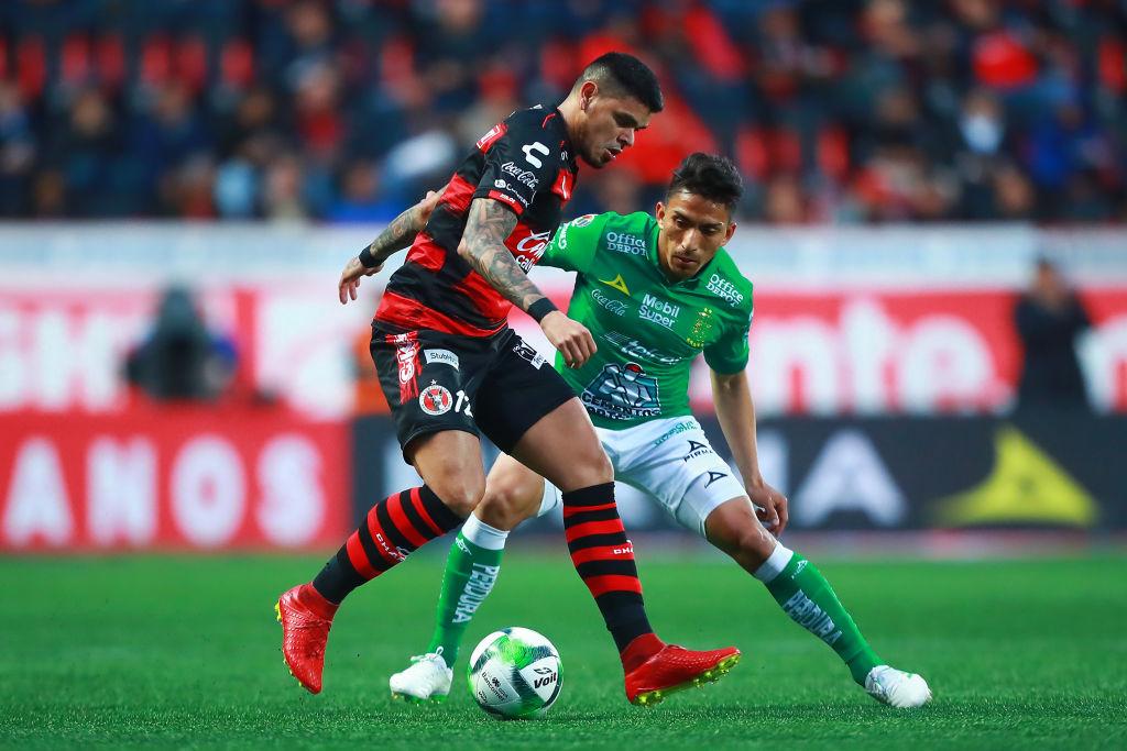 León 'devora' a Xolos y espera rival en Semis del Clausura 2019