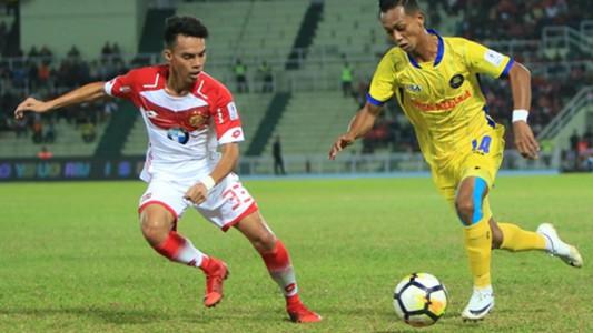Nik Akif Syahiran, Kelantan