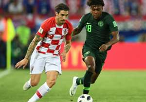 Mismanagement of creative resources: If Nigeria were to have hold their own, and even got the better of a Croatia side that rank among the most technically adroit in the tournament, then Gernot Rohr surely needed to have managed his creative talents ef...