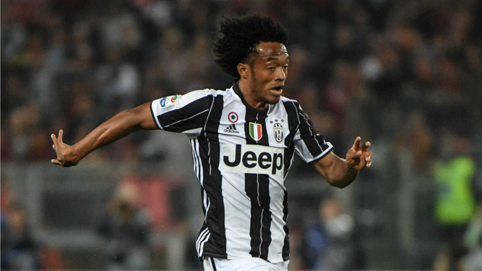 Intreccio Inter-Juventus-Lazio: Keita con Cuadrado nerazzurro?