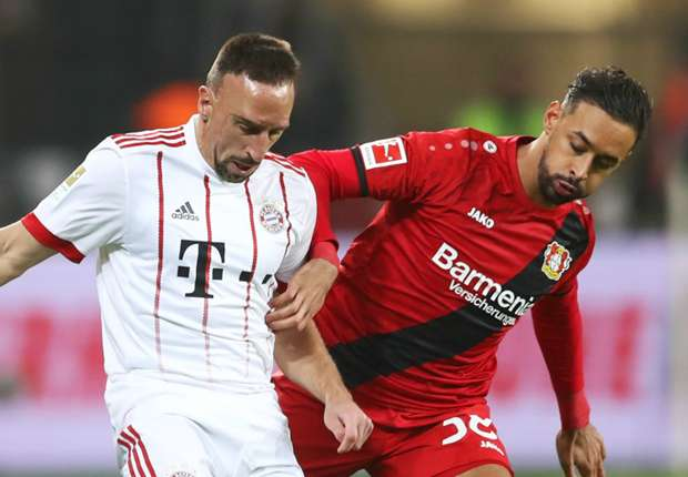 "Transfert - Bayern Munich, Ribéry : ""J'espère prolonger"""