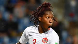 Netherlands Women vs Canada Women Betting Tips: Latest odds, team news, preview and predictions
