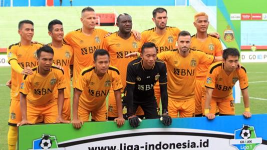 Tim Bhayangkara FC