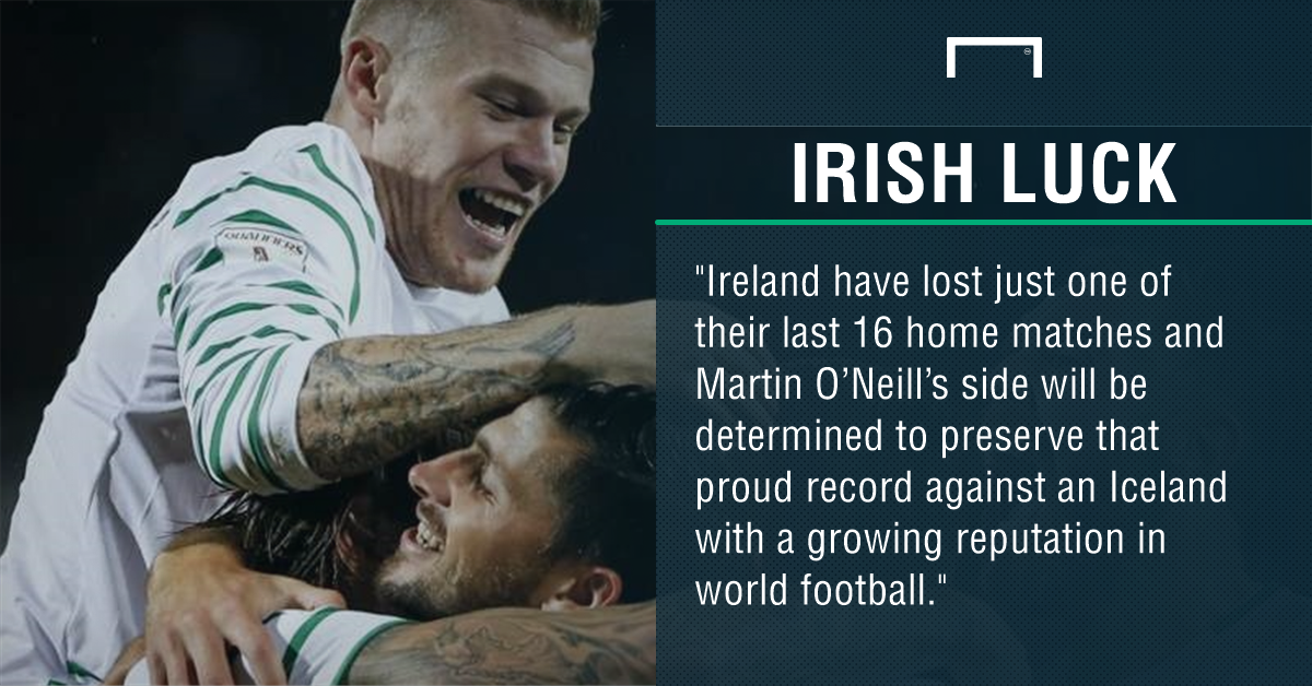GFX Rep of Ireland Iceland betting