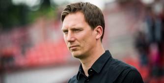 Simon Miklós Honvéd