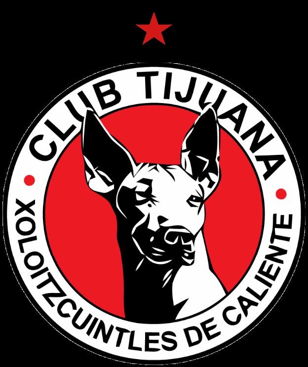 Xolos logo