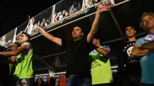 Eduardo Coudet Tigre Racing Superliga 31032019