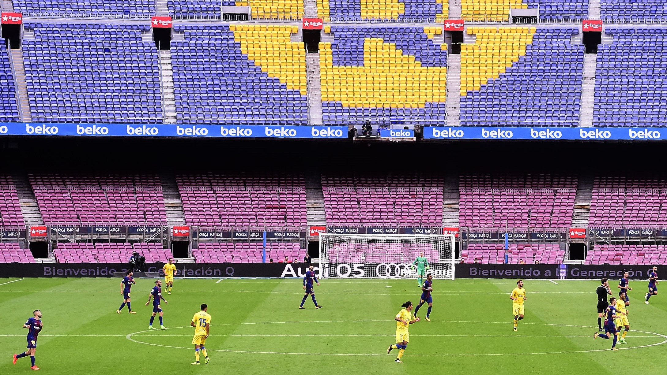 https://images.performgroup.com/di/library/GOAL/ae/30/camp-nou-barcelona-las-palmas-laliga-01102017_1m37dyvrf1kci1ddxxe7us429r.jpg