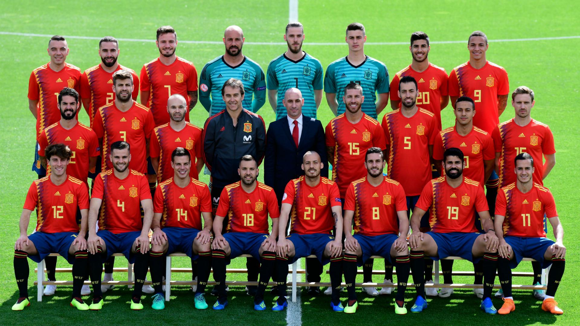 Spain 05062018