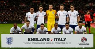 2018-05-16-england