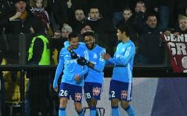 2017-11-30-Marseille
