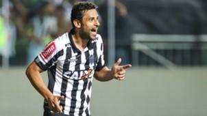 Fred Atlético-MG Cruzeiro Campeonato Brasileiro 02072017