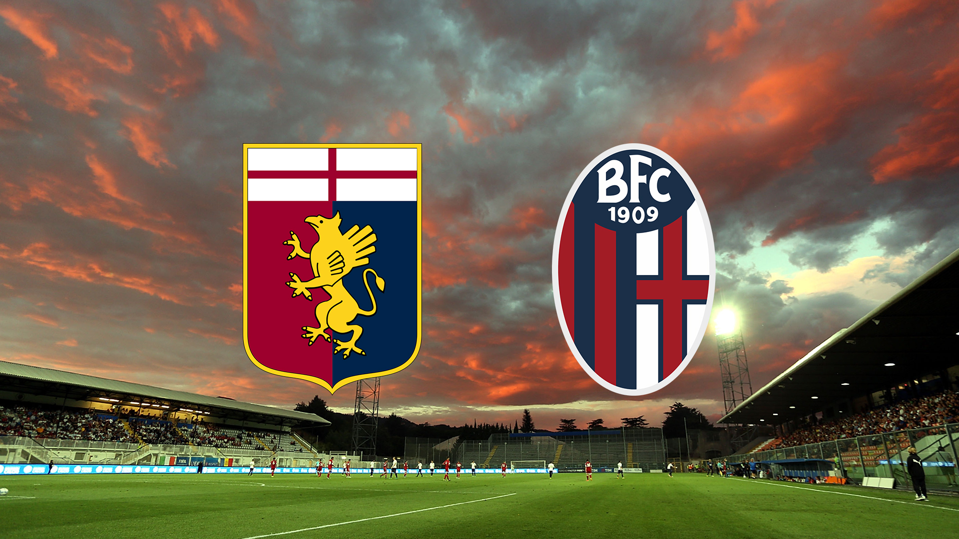 VIAREGGIO CUP, Genoa prima finalista: Parma ko 3-2