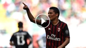 GFX Video Carlos Bacca
