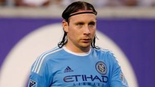 Tommy McNamara MLS NYCFC 08282016