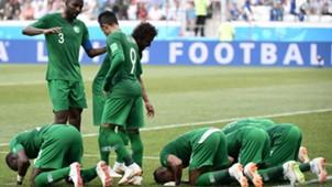 2018-06-26 Saudi Arabia