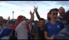 pavard fans