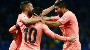 Barcelona 08122018