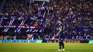 Velez Boca Copa Superliga Mauro Zarate 120519