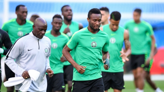 Africa Cup of Nations: Five group-stage subplots to watch