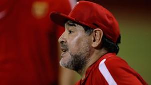 2017-07-24-diego-maradona