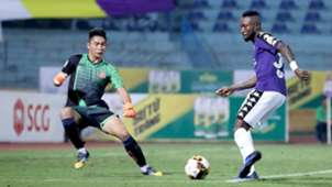 Hà Nội FC Sài Gòn FC Cúp Quốc gia 2018
