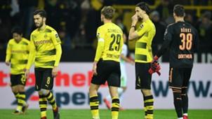 Borussia Dortmund 09122017