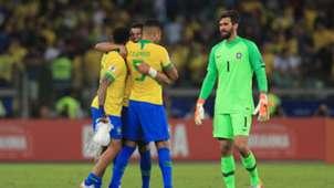 2019-07-06-brazil