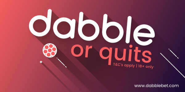 Download the brand new dabblebet iPhone app | Goal com