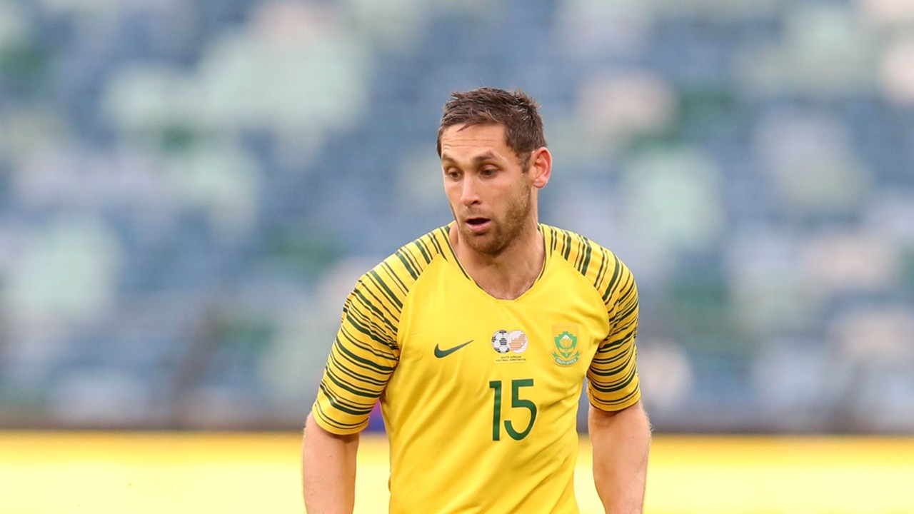 Seychelles v South Africa: Kick off, TV channel, live score, squad news & preview