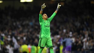 GettyImages-691933342 navas