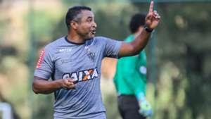 Roger Machado Atlético-MG