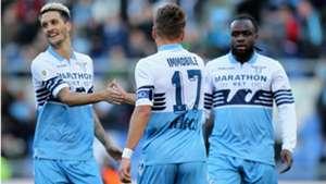 Lazio Novara Coppa Italia