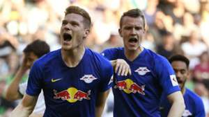 Werder Bremen vs RB Leipzig Betting Tips: Latest odds, team news, preview and predictions
