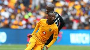 Khama Billiat, Kaizer Chiefs, February 2019