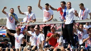 2018-07-16 Croatia