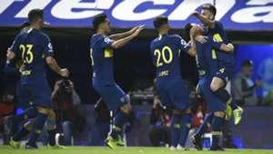 Boca Velez Copa Superliga 16052019