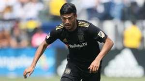 Carlos Vela MLS LAFC 03312018